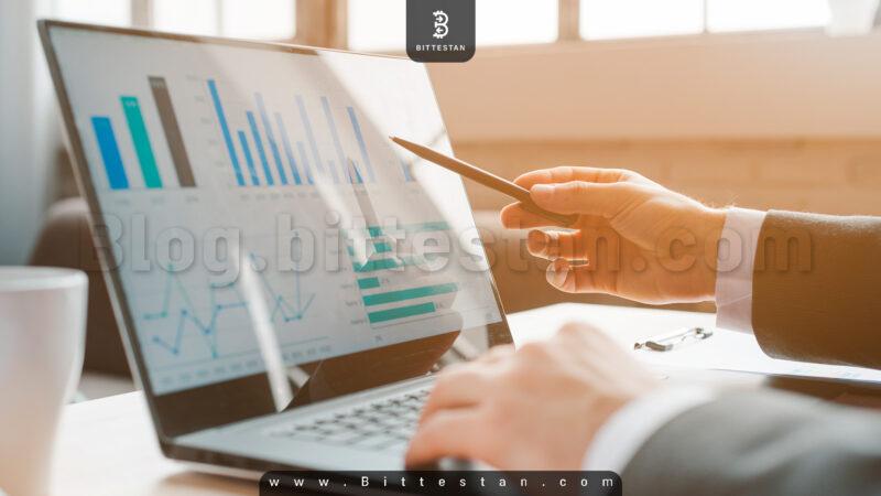 تحلیل تکنیکال ارزهای دیجیتال