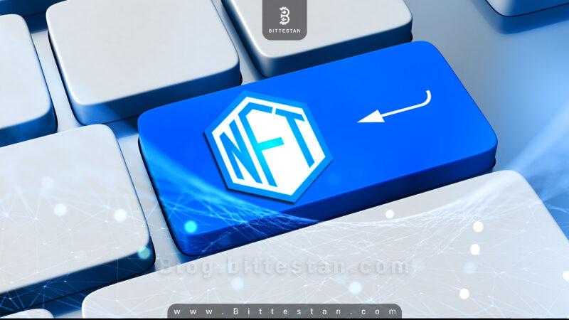 چطور توکن NFT بسازیم؟